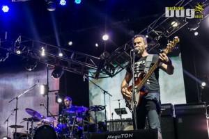 24-ARSENAL Fest 07 :: dan 2. @ Kragujevac | Srbija | Nocni zivot | Open air | Muzicki festival
