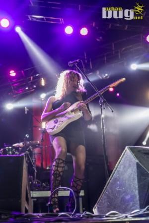 29-ARSENAL Fest 07 :: dan 2. @ Kragujevac | Srbija | Nocni zivot | Open air | Muzicki festival