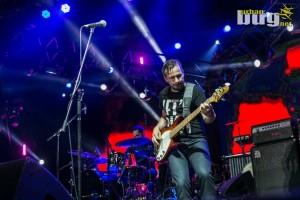22-ARSENAL Fest 07 :: dan 2. @ Kragujevac | Srbija | Nocni zivot | Open air | Muzicki festival
