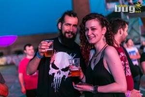 37-ARSENAL Fest 07 :: dan 2. @ Kragujevac | Srbija | Nocni zivot | Open air | Muzicki festival