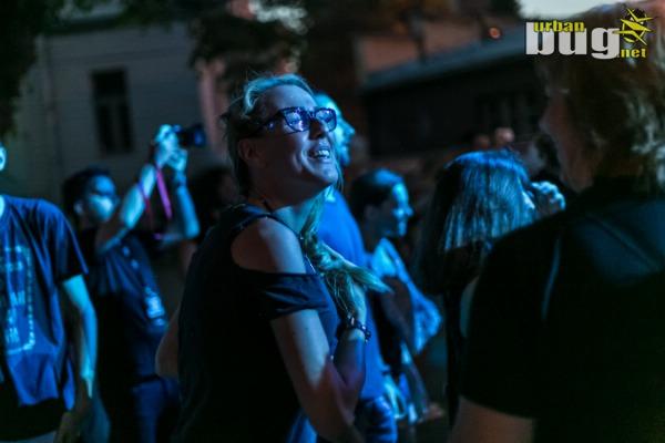07-ARSENAL Fest 07 :: dan 3. @ Kragujevac   Srbija   Nocni zivot   Open air   Muzicki festival