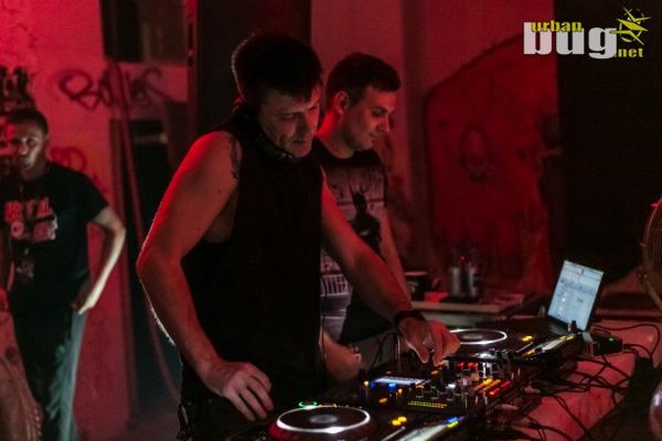 104-ARSENAL Fest 07 :: dan 3. @ Kragujevac | Srbija | Nocni zivot | Open air | Muzicki festival