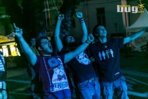 08-ARSENAL Fest 07 :: dan 3. @ Kragujevac | Srbija | Nocni zivot | Open air | Muzicki festival