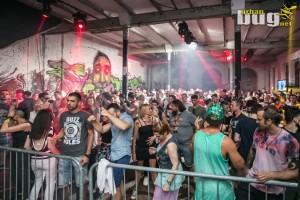 101-ARSENAL Fest 07 :: dan 3. @ Kragujevac | Srbija | Nocni zivot | Open air | Muzicki festival