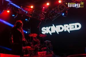 27-ARSENAL Fest 07 :: dan 3. @ Kragujevac | Srbija | Nocni zivot | Open air | Muzicki festival