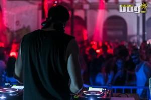 95-ARSENAL Fest 07 :: dan 3. @ Kragujevac | Srbija | Nocni zivot | Open air | Muzicki festival