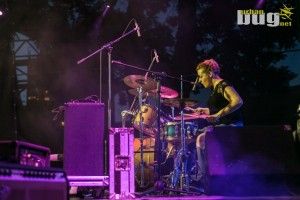 13-ARSENAL Fest 07 :: dan 3. @ Kragujevac | Srbija | Nocni zivot | Open air | Muzicki festival