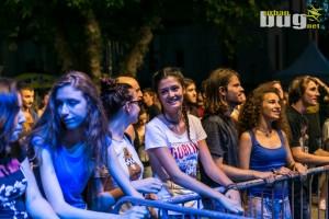 09-ARSENAL Fest 07 :: dan 3. @ Kragujevac | Srbija | Nocni zivot | Open air | Muzicki festival