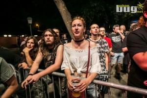 18-ARSENAL Fest 07 :: dan 3. @ Kragujevac | Srbija | Nocni zivot | Open air | Muzicki festival