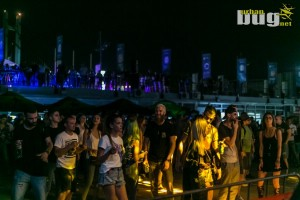 06-MIND AGAINST @ BGD sajam   Beograd   Srbija   Nocni zivot   Open air Clubbing