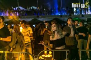 09-MIND AGAINST @ BGD sajam   Beograd   Srbija   Nocni zivot   Open air Clubbing