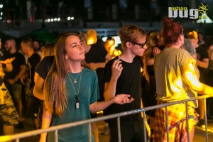 07-MIND AGAINST @ BGD sajam   Beograd   Srbija   Nocni zivot   Open air Clubbing