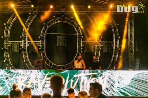 01-MIND AGAINST @ BGD sajam   Beograd   Srbija   Nocni zivot   Open air Clubbing
