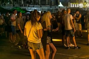 02-MIND AGAINST @ BGD sajam   Beograd   Srbija   Nocni zivot   Open air Clubbing