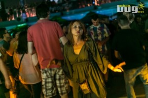 10-MIND AGAINST @ BGD sajam   Beograd   Srbija   Nocni zivot   Open air Clubbing