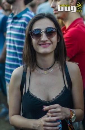 63-Guarana No Sleep festival (at) EXIT