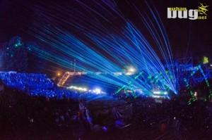 17-Guarana No Sleep festival (at) EXIT