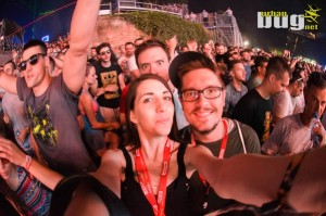 29-Guarana No Sleep festival (at) EXIT