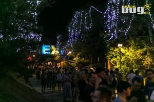 01-EXIT Festival 2017 :: dan 1. | Novi sad | Srbija | Open air | Music Festival
