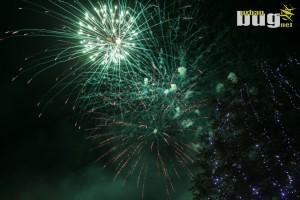 08-EXIT Festival 2017 :: dan 1. | Novi sad | Srbija | Open air | Music Festival