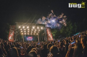 05-EXIT Festival 2017 :: dan 1. | Novi sad | Srbija | Open air | Music Festival