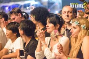 15-EXIT Festival 2017 :: dan 1. | Novi sad | Srbija | Open air | Music Festival