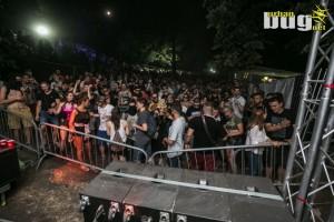 09-EXIT Festival 2017 :: dan 2. | Novi sad | Srbija | Open air | Music Festival