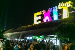 02-EXIT Festival 2017 :: dan 2. | Novi sad | Srbija | Open air | Music Festival