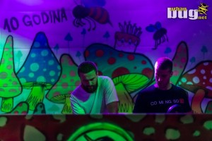 06-EXIT Festival 2017 :: dan 2. | Novi sad | Srbija | Open air | Music Festival