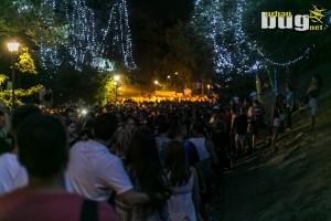 03-EXIT Festival 2017 :: dan 2. | Novi sad | Srbija | Open air | Music Festival