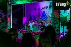 04-EXIT Festival 2017 :: dan 2. | Novi sad | Srbija | Open air | Music Festival