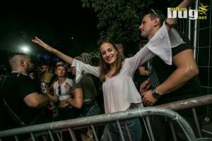 11-EXIT Festival 2017 :: dan 2. | Novi sad | Srbija | Open air | Music Festival