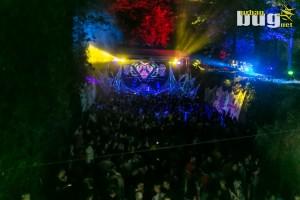 01-EXIT Festival 2017 :: dan 2. | Novi sad | Srbija | Open air | Music Festival