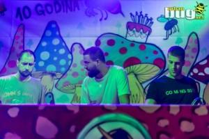 05-EXIT Festival 2017 :: dan 2. | Novi sad | Srbija | Open air | Music Festival