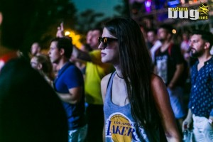 15-EXIT Festival 2017 :: dan 3. | Novi sad | Srbija | Open air | Music Festival