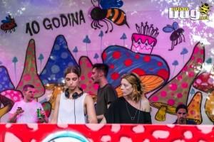 05-EXIT Festival 2017 :: dan 3. | Novi sad | Srbija | Open air | Music Festival