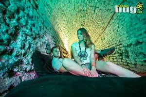 03-EXIT Festival 2017 :: dan 3. | Novi sad | Srbija | Open air | Music Festival