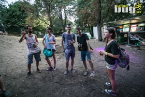 09-EXIT Festival 2017 :: dan 3. | Novi sad | Srbija | Open air | Music Festival