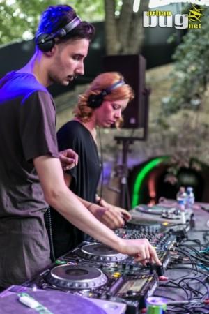 07-EXIT Festival 2017 :: dan 3. | Novi sad | Srbija | Open air | Music Festival