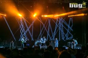 11-EXIT Festival 2017 :: dan 3. | Novi sad | Srbija | Open air | Music Festival