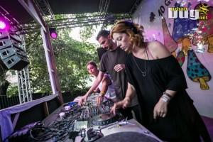 08-EXIT Festival 2017 :: dan 3. | Novi sad | Srbija | Open air | Music Festival