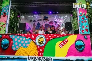 04-EXIT Festival 2017 :: dan 3. | Novi sad | Srbija | Open air | Music Festival