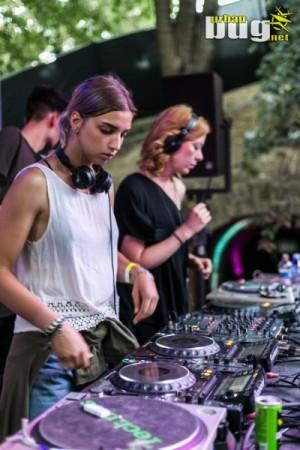 06-EXIT Festival 2017 :: dan 3. | Novi sad | Srbija | Open air | Music Festival
