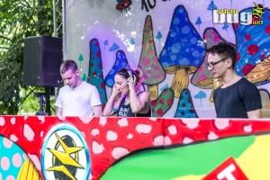 02-EXIT Festival 2017 :: dan 3. | Novi sad | Srbija | Open air | Music Festival