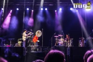 04-EXIT Festival 2017 :: dan 4. | Novi sad | Srbija | Open air | Music Festival