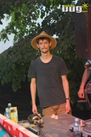 09-EXIT Festival 2017 :: dan 4. | Novi sad | Srbija | Open air | Music Festival