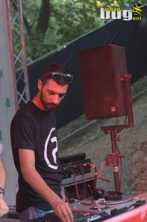 11-EXIT Festival 2017 :: dan 4. | Novi sad | Srbija | Open air | Music Festival