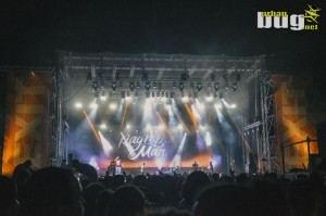 06-EXIT Festival 2017 :: dan 4. | Novi sad | Srbija | Open air | Music Festival