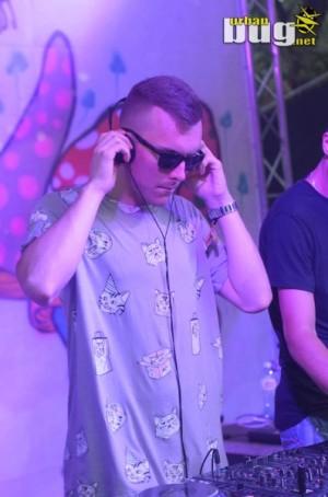 10-EXIT Festival 2017 :: dan 4. | Novi sad | Srbija | Open air | Music Festival