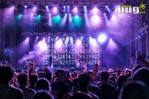 01-EXIT Festival 2017 :: dan 4. | Novi sad | Srbija | Open air | Music Festival